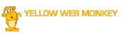 YellowWebMonkey Web Design